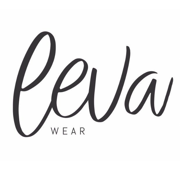 leva wear | sustainable brand
